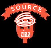 チャオのソース