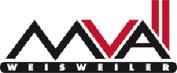 MVA Weisweiler GmbH