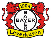 Bayer Leverkusen Frauen Tickets