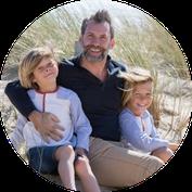 Krankenzusatzversicherung mit bester Absicherung für dich und deine Familie
