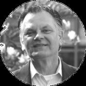 Aanbeveling Wim van 't Veer (SWZP)