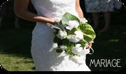 fleuriste mariage perols fleurs