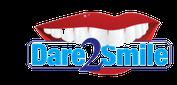logo mondhygienist Utrecht