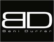 2Schön - Partner - Beni Durrer