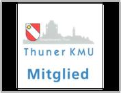2Schön - Mitglied SGMK