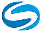 2Schön - Partner - Zaugg Schnaeggerei