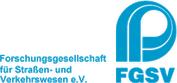 Forschungsgesellschaft für Straßen- und Verkehrswesen, Köln (FGSV)
