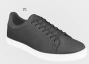 5727 - Chaussure de loisirs city