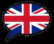 English brain-friendly audio courses