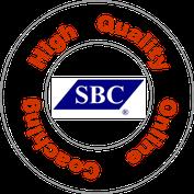 SBC-Siegel