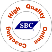 SBC Online Coaching Schmitz Business Consulting GmbH