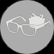 Brillen ausrichten kostenlos