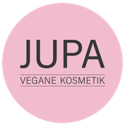 Logo JUPA Kosmetik