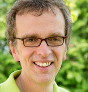 Andreas Paersch, Herausgeber