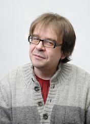 Д.Х.  Салимзянов