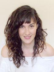 Sara Roma