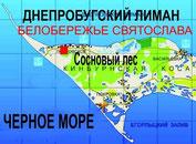 Отдых, отдых на Украине,отдых на море, отдых на Черном море 2012, отдых с детьми Черное море,отдых Черное море частный сектор, отдых в Крыму частный сектор, отдых в Крыму,Крым отдых, Крым отдых частны