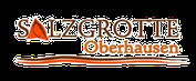 Salzgrotte Oberhausen Sole Inhalation