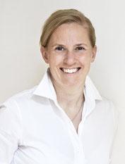 Sophie Martinetz, Northcote.Recht, Women Leadership Forum 2017