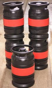 Fûts 20 vingt litres Roanne