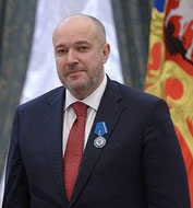 Кикнадзе Василий, роль государства в развитии спорта, телевидение, допинг, информационная война