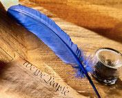 Нотариус Одесса, услуги нотариуса, заверение нотариуса в Одессе, нотариальное заверение документов: паспорта, перевода, диплома в Одессе