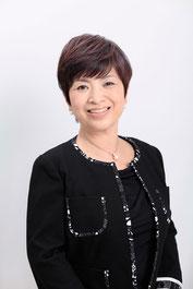 ピースクルーズ株式会社 代表取締役 田中 知世子