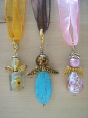 Engel in allen Farben & Formen