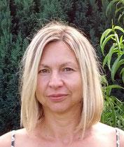 DI Svetlana Panic-Vidic