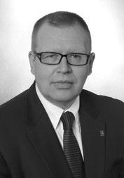 Dirk Steiger