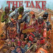 The Take - s/t
