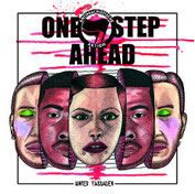 ONE STEP AHEAD - Hinter Fassaden
