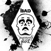 The Bad - Diamond Age