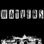 WAIVERS - s/t