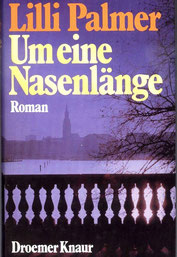 (C) Droemer Knaur