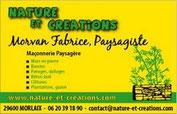 catalogue LA TOULOUSAINE