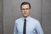 Anwalt Graf - Die Patientenkanzlei für Arzthaftung / Behandlungsfehler und Schmerzensgeld in Freiburg