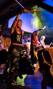 Foto: Conny Hilker www.lichtbildwerkerin.com