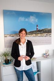 Claudia Elsässer Resilienztrainierin Business Coach Karriere Navigator Heilbronn und Umgebung