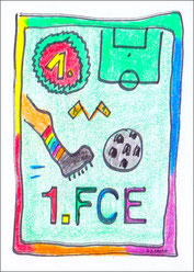 Der 1. FC Ellerbäh protestierte erfolgreich