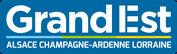 Logo Région Lorraine