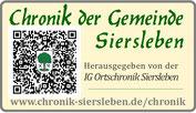chronik-siersleben.de-logo