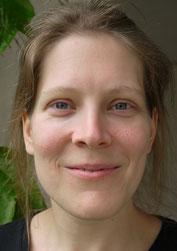 Portrait Magoa Hanke
