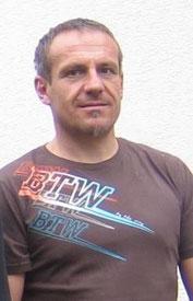 Manfred Nestelbacher, Sup Experience, Sup, Standuppaddeln, Surfe,n Kiten