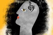 conférence musique classique cerveau et musique