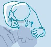 Comprobación de la respiración. SEMICYUC