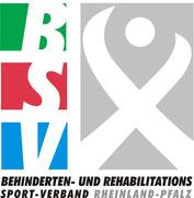www.bsv-rlp.de