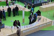 Hersteller Innovation in der BioBranche