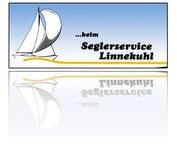 www.seglerservice-linnekuhl.de
