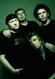 The Ramblers, Blues, Rock, Live, Musik, Harp, Mundharmonika, Cajon, Hubert Hofherr, Noah Psunkewicz, München, Zwiesel, Bayern